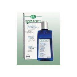 Energizujúci šampón proti padaniu vlasov