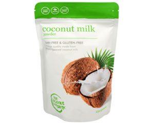Kokosové mlieko v prášku