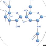 kyselina hyalurónová