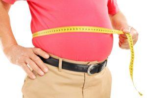 Pred užívaním tabletiek na chudnutie si zmerajte pás