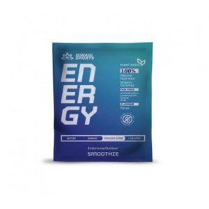 Smoothie ENERGY - po športovom výkone