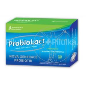 ProbioLact