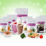 Proteínová ketodiéta – jedlo na 3 týždne