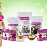 Proteínová keto diéta na 7 dní