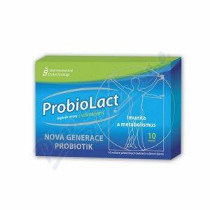 ProbioLact (10 kapsúl)