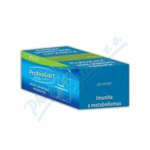ProbioLact (120 kapsúl)