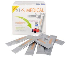 XL-S Medical Direct