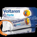 Voltaren Forte 2 32 % gél 100 g