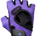 Dámske rukavice Harbinger 139 Flex Fit