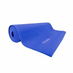 Karimatka Yoga 173 x 60 x 0,5 cm