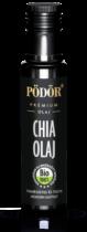 Chia olej
