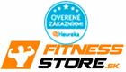 Fitness-store.sk - eshop