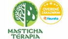 MastichaTerapia.sk - eshop