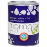 Moringa MIX Moringou oleifera s mätou 100 g