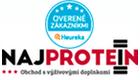 NajProtein.sk - eshop