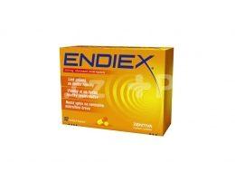ENDIEX cps dur 200 mg 12 ks