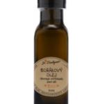 Borákový olej BIO Dr.Feelgood