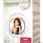 Donna HAIR Forte cps (1 mesačná kúra) 1×30 ks
