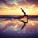Vyberáme podložku na cvičenie jogy - čo je dôležité vedieť + veľký prehľad kvalitných podložiek