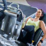 Vyberáme leg press stroj na posilňovanie stehien, lýtok a sedacích svalov + veľké porovnanie tých najlepších
