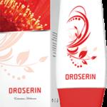 Droserin (Energy)