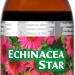 Echinacea Star