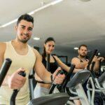 Posilňovač celého tela - eliptický trenažér (nielen na rýchle chudnutie) a všetko čo potrebujete vedieť pri jeho výbere