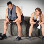 Ktoré fitness rukavice pri cvičení zvoliť + kde ich výhodne kúpiť?