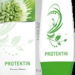 Protektin (Energy)