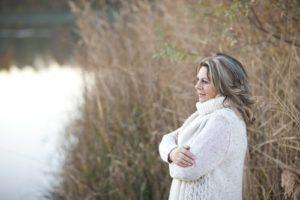 Vitamín K2 - ženy ho potrebujú najmä v menopauze