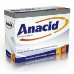 ANACID