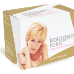 KOLAGÉN Forte + Kyselina Hyalurónová – RosenPharma