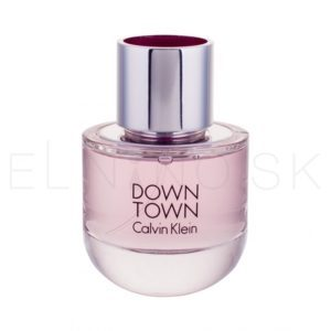 Calvin Klein Downtown, 50 ml