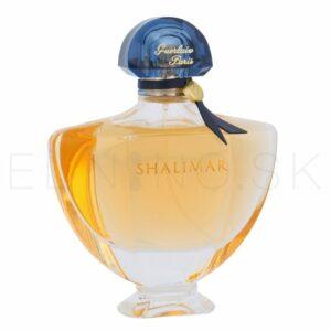Guerlain Shalimar, 90 ml