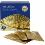 Inca Collagen – 90 g, 30 vrecúšok