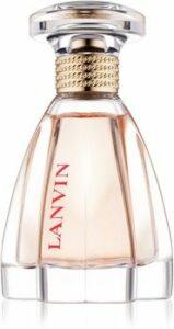 Lanvin Modern Princess, 60 ml