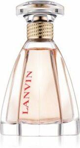 Lanvin Modern Princess, 90 ml