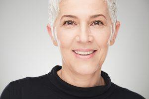 Menopauzou život nekončí