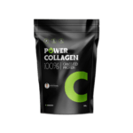 Power Natural Collagen Protein recenzia