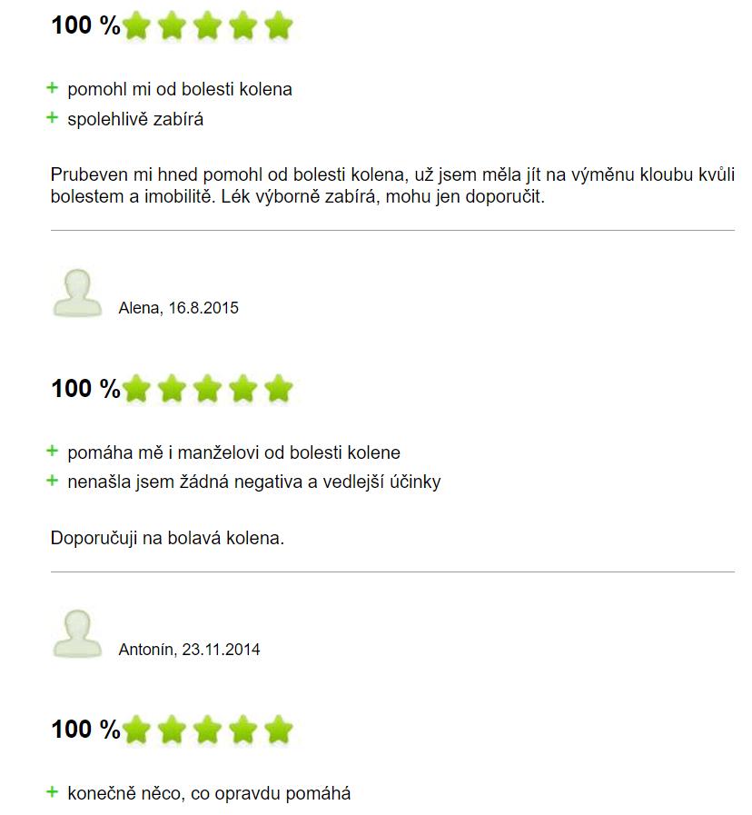 Prubaven - recenzie