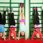 Vyberáme rebriny na cvičenie (nielen) do bytu či domu + TIPY, ako na nich cvičiť