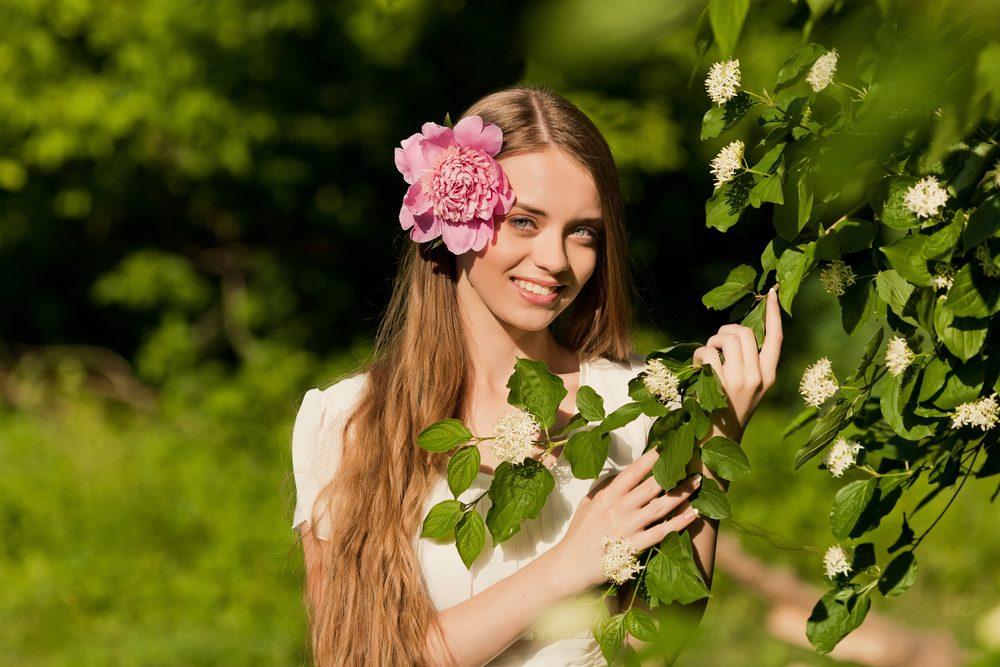 Kvetinovo-ovocná vôňa Salvatore Ferragamo Incanto Shine