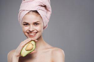 Vitamín E - elixír mladosti?