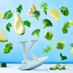 Vitamín K - nielen pre zdravé kosti, funkčnosť faktorov zrážania krvi, správnu činnosť pečene a prevencii proti vzniku rakoviny