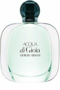 Armani Acqua di Gioia, 30 ml