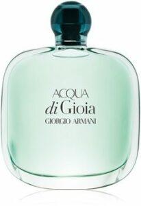 Armani Acqua di Gioia, 100 ml