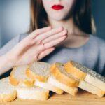 Bezlepková diéta nielen pre celiatikov - vhodné a nevhodné potraviny + 3 TIPY na bezlepkové recepty