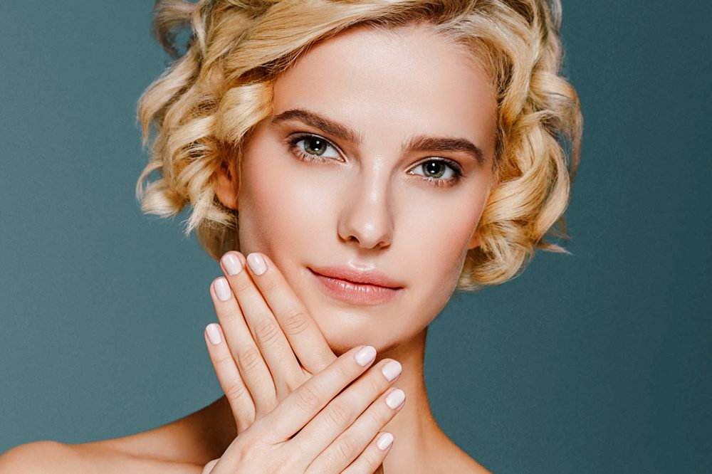 Biotín - pre zravie vašej pokožky a nechtov