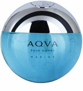 Bvlgari AQVA Marine Pour Homme, 100 ml