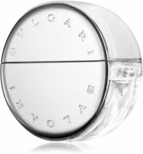 Bvlgari Omnia Crystalline, 25 ml